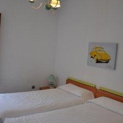 Отель Apartamentos Principe Апартаменты с 2 отдельными кроватями фото 10