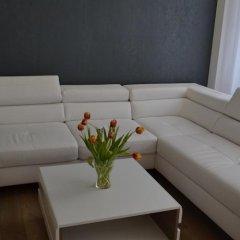 Отель Apartament Na Starówce комната для гостей фото 4