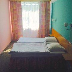 Гостиница КенигАвто 3* Номер Комфорт с различными типами кроватей фото 5