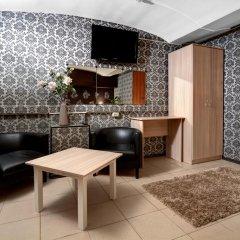 Andreev Hotel интерьер отеля фото 3