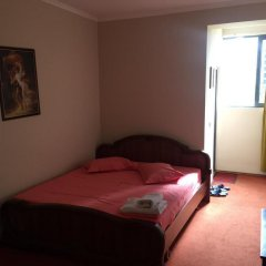 Отель Savana Албания, Тирана - отзывы, цены и фото номеров - забронировать отель Savana онлайн комната для гостей фото 5