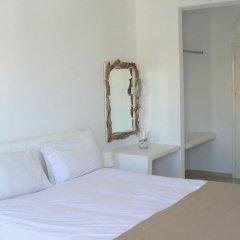 Отель Harmony Hotel Албания, Саранда - отзывы, цены и фото номеров - забронировать отель Harmony Hotel онлайн комната для гостей