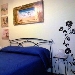 Апартаменты Laterano Apartment Рим спа