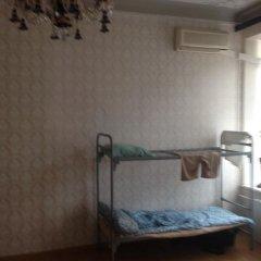Hostel On Sedina Краснодар комната для гостей фото 3