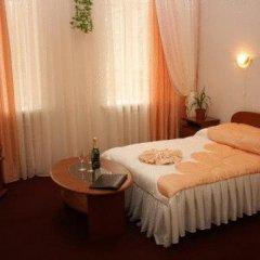 Гостиница Левый Берег 3* Полулюкс с различными типами кроватей фото 11