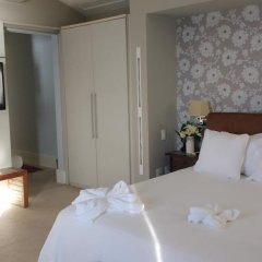 Отель Ao Por do Sol - Adults Only комната для гостей фото 2