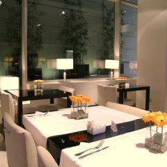 Отель Suites Viena Plaza De Espana питание