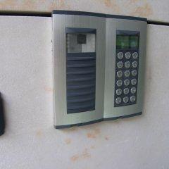 Отель Murano Apartaments удобства в номере