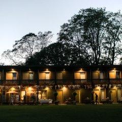 Отель Guest House And Camping Jurmala Стандартный номер фото 12