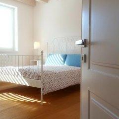 Отель Casa Ernesto Италия, Виченца - отзывы, цены и фото номеров - забронировать отель Casa Ernesto онлайн комната для гостей фото 3