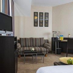 AKZENT Hotel Laupheimer Hof удобства в номере