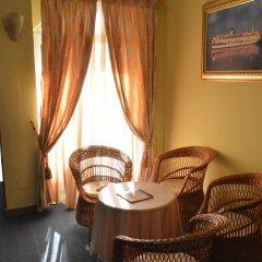 Отель Ani Албания, Дуррес - отзывы, цены и фото номеров - забронировать отель Ani онлайн в номере