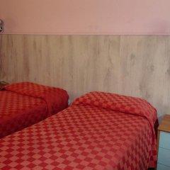 Хостел Orsa Maggiore (только для женщин) Стандартный номер с различными типами кроватей фото 8
