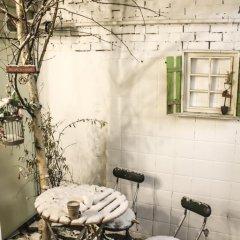 Отель The Present Guesthouse Южная Корея, Сеул - отзывы, цены и фото номеров - забронировать отель The Present Guesthouse онлайн