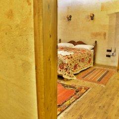 Ürgüp Inn Cave Hotel 2* Номер категории Эконом с различными типами кроватей
