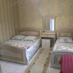 Гостиница Irina Guest House детские мероприятия