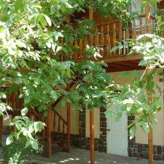 Гостиница Сахалин Стандартный номер 2 отдельными кровати фото 3