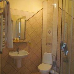 Zolotaya Bukhta Hotel 3* Студия с различными типами кроватей фото 8