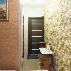 Mini Hotel Mac House Номер категории Эконом фото 16