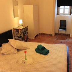 Отель Blue House - Lively Bairro Alto детские мероприятия