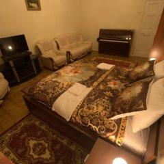 Hostelier on Belorusskaya Mini Hotel комната для гостей фото 3