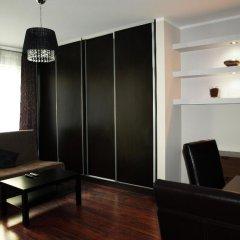 Отель Apartamenty Jazz 2 комната для гостей фото 3