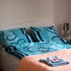 Отель Cozy Downtown Apartment Сербия, Белград - отзывы, цены и фото номеров - забронировать отель Cozy Downtown Apartment онлайн спа фото 2