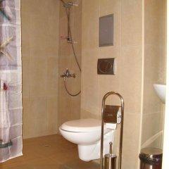 Апартаменты Belchev Downtown Apartment София ванная фото 2