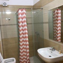 Hotel Divers 3* Номер Делюкс с различными типами кроватей фото 2