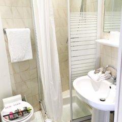 Отель Azur City Home Студия с различными типами кроватей фото 3