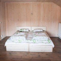 Гостиница Guest House Lviv Стандартный номер с различными типами кроватей фото 4