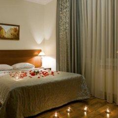 Hotel Re Vita комната для гостей