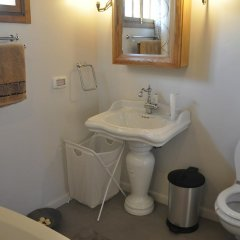 Отель Beit Sidi ванная фото 2