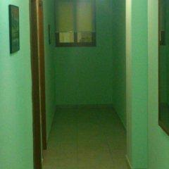 Отель Motel Nurlon сауна