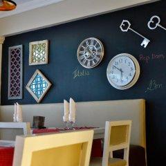 Отель Be Live Collection Punta Cana - All Inclusive Доминикана, Пунта Кана - 3 отзыва об отеле, цены и фото номеров - забронировать отель Be Live Collection Punta Cana - All Inclusive онлайн удобства в номере фото 2