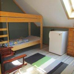 Отель Bondegårdsparken Farm Holiday Норвегия, Кристиансанд - отзывы, цены и фото номеров - забронировать отель Bondegårdsparken Farm Holiday онлайн удобства в номере фото 2