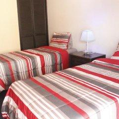 Отель Sweet Kensville комната для гостей фото 3