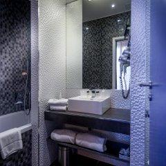 Отель Nice Excelsior Франция, Ницца - 5 отзывов об отеле, цены и фото номеров - забронировать отель Nice Excelsior онлайн спа