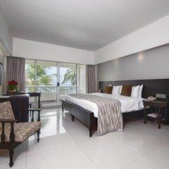 Mount Lavinia Hotel 4* Стандартный номер с различными типами кроватей фото 3