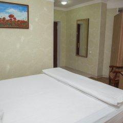 Гостиница Tamgaly Hotel Казахстан, Нур-Султан - отзывы, цены и фото номеров - забронировать гостиницу Tamgaly Hotel онлайн комната для гостей фото 3