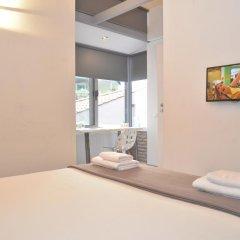 Отель Acropolis House комната для гостей фото 2