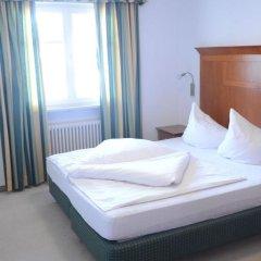 Hotel Tannerhof 3* Номер категории Эконом фото 5