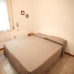 Hotel Migani Spiaggia 2* Номер категории Эконом с различными типами кроватей фото 3