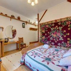 Гостиница Александрия 3* Номер Комфорт с разными типами кроватей фото 15