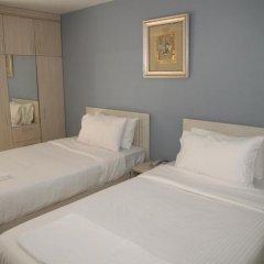 Kt Mansion & Hotel Бангкок комната для гостей фото 4