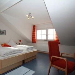 Отель Ferienhof Rieger комната для гостей фото 3