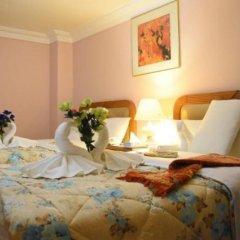 Maswada Plaza Hotel 3* Стандартный номер с двуспальной кроватью фото 9