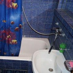 Хостел на Римской ванная
