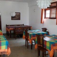 Отель Seagreen Guesthouse Шри-Ланка, Галле - отзывы, цены и фото номеров - забронировать отель Seagreen Guesthouse онлайн детские мероприятия фото 2