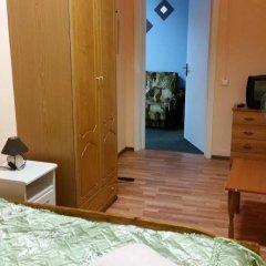 Гостиница «На Литейном» комната для гостей фото 14